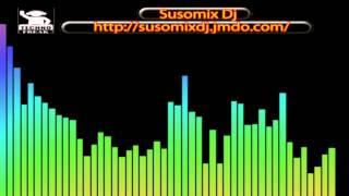 Damon Wild - Avion Terence Fixmer Remix