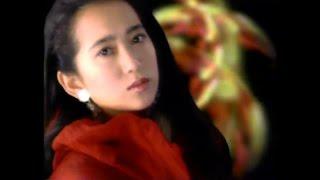 ビデオ「invisible」より。 3rd Single 1991/07/01 作詞:康珍化 作曲:...