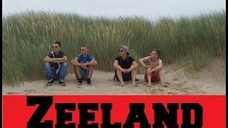 vakantie zeeland 2015