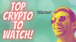 Top Cryptocurrency To Watch 9-13-2021 Fire Sale