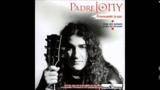 Padre Jony- Knocking on Heaven's door Cover a Bob dylan, Guns and Roses