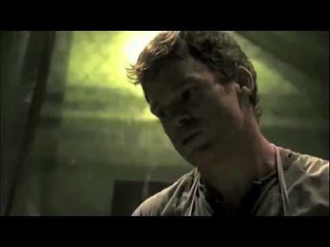 Dexter Season SIX 6 Recap Pt 1/2