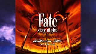 タイナカサチ - disillusion-2010-