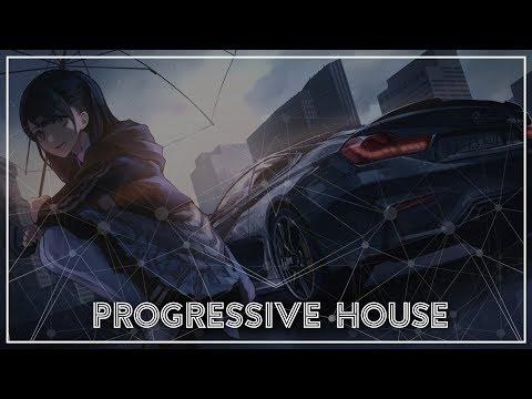 Kris Cerro (feat. Mikaymad) - Always & Forever (El Migli Remix)