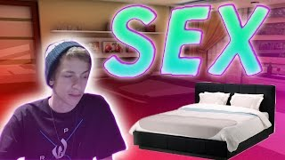 My First Time Having Sex! (STORYTIME)