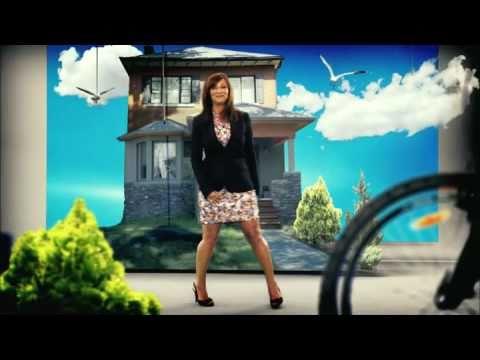sandra rinomato on hgtv youtube. Black Bedroom Furniture Sets. Home Design Ideas