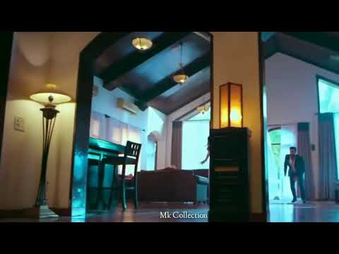 Sad Whatsapp Status Video 😥 || Chad Na Jayi Dilo Kad Na Jayi || Rog || MK COLLECTION