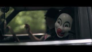 Shxdow - Blxck Genie [Official Video] | JDZmedia