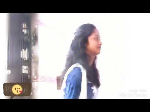 बबन - साज ह्यो तुझा  जीव माझा गुंतला गं... new song .. pk boys editing