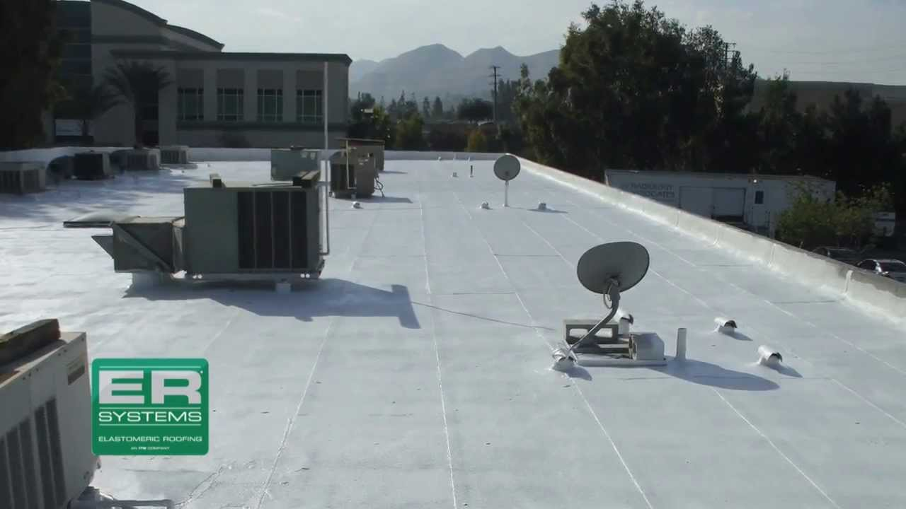 Asphalt Restoration | Hot Roofs  Cool Solutions