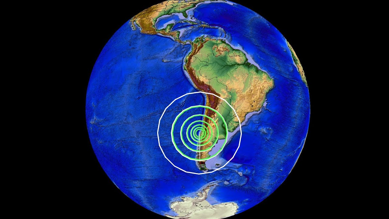 New madrid fault line predictions 2015 - 3 18 2015 Ancient Faults Reactivated In Midwest New Earthquake Forecast Youtube