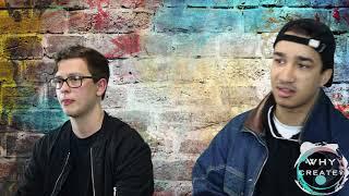 ''Warum Anlegen?'' Episode 2 - OP $av (Teil 1)
