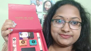 Hi folks Today's video about Sugar Cupid Kit review   You can buy t...