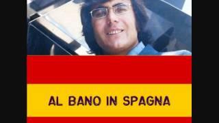 El Seto (Al Bano Carrisi, In Spagna 1975)
