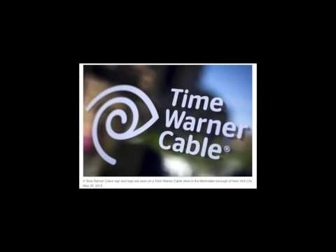 [ News Of The Day ]U.S. approves Charter's Time Warner Cable buy with conditions