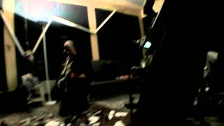 PARIS INDIE MUSIC #04 - PASCAL BATTUS / DALE GORFINKEL / SAM PETTIGREW