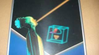 RECORDED LIVE 1983 @ BIRMINGHAM ODEON.