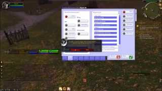 Wow Heiler Addon u. Interface Guide  [Deutsch]