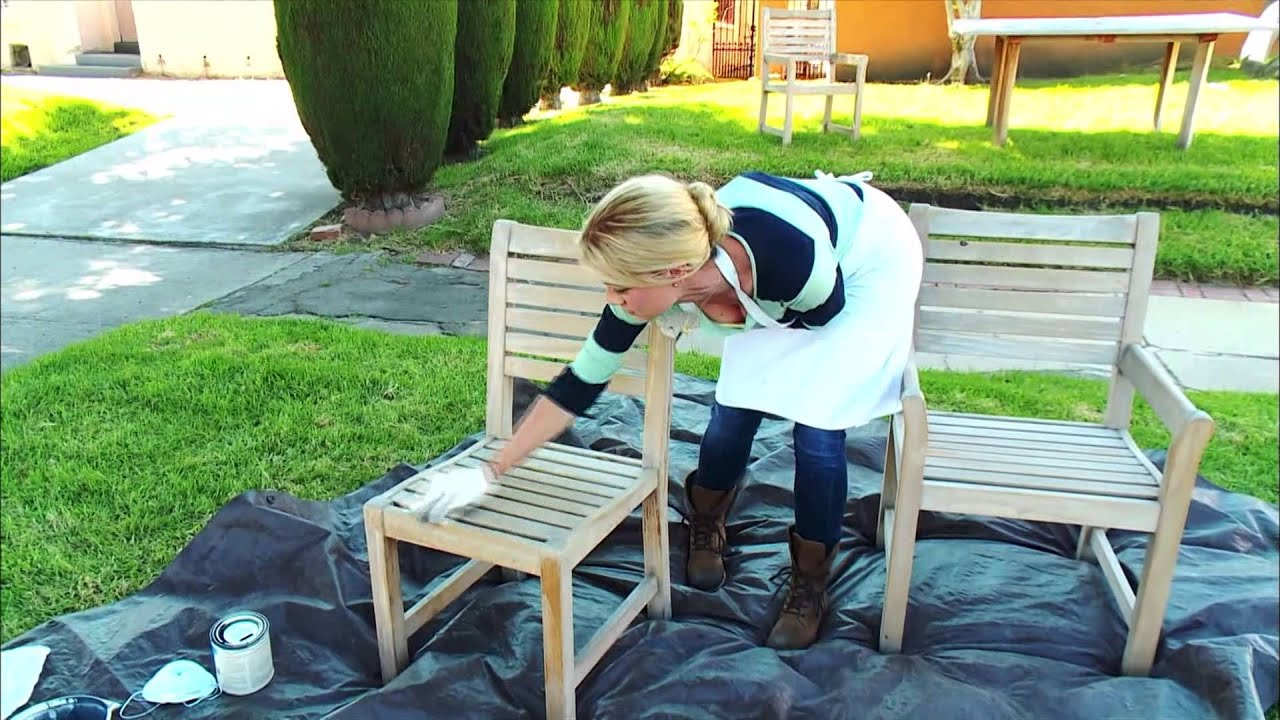 design on a dime youtube reviving outdoor furniture design on a dime hgtv asia 12068