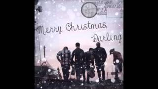 Stones Edge - Merry Christmas Darling (Audio)