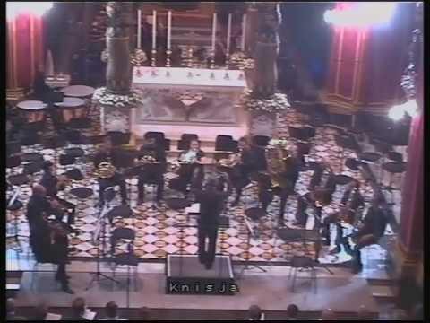 VIAF Closing Orchestral Concert 2017 - Part 1
