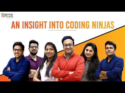 Practice & Learn Coding Online at India's Best Coding Courses
