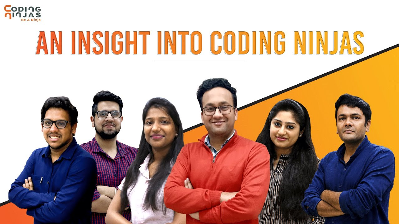 Practice & Learn Coding Online at India's Best Coding