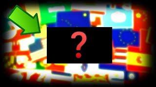 LE NOUVEAU PAYS .... ! (Geopolitical Simulator 4 FR S09) #1