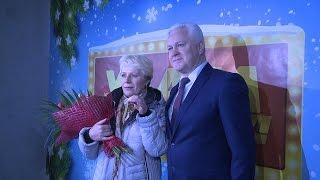 Ирина Борисова дочке на свадьбу подарит  квартиру в Минске, «Евроопт», 23 тур игры «Удача в придачу!