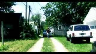 Top 5 videos Of 2011 in Muncie Indiana Part 2