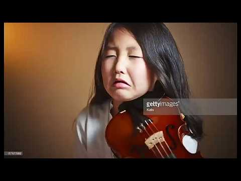Sad Violin Best Amizing Ringtone