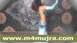 Repeat youtube video mujra desi .avi(www.m4mujra.com)1011.flv