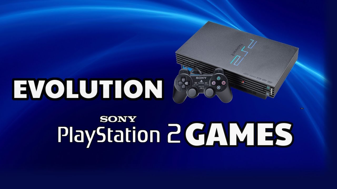 Playstation 2 best games 2012 p4k gambling forum