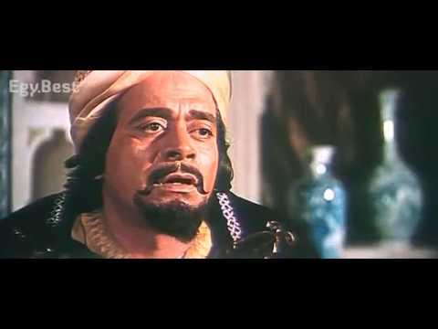 فيلم الناصر صلاح الدين Hd