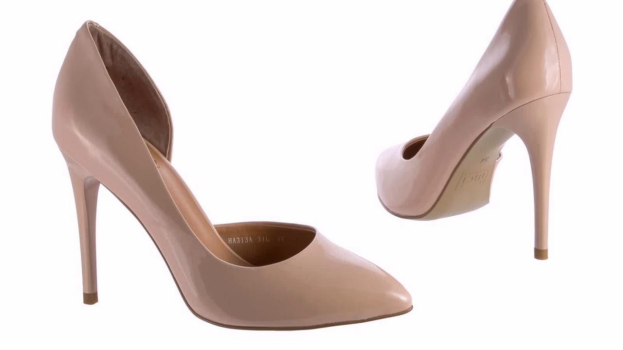 Мужская обувь: ботинки wrangler распродажа. Дисконтные цены в интернет магазине occasion. Ru. Тел. : +7 (499) 429-08-01.