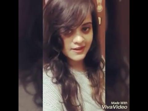 Teri kami | Akhil | Latest Punjabi Songs | Preeti Parbhot