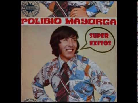Cumbia Guayabita - Polibio Mayorga