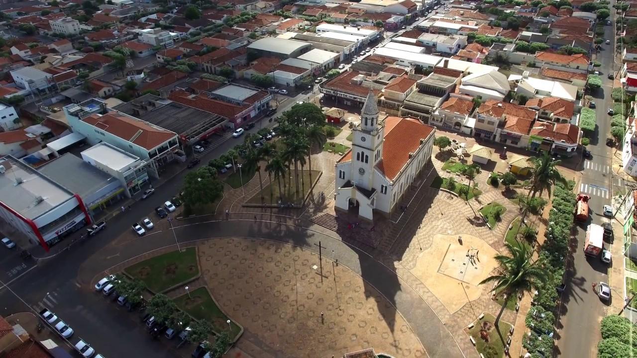 General Salgado São Paulo fonte: i.ytimg.com
