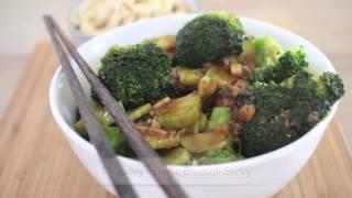 I Feel Good Vegan Meal Plan Issue 19