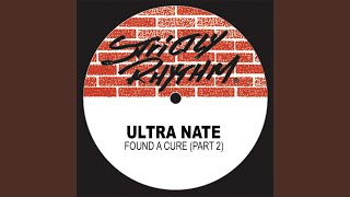 Found a Cure (Electric Funk Dub Mix)