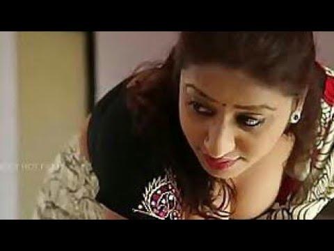 Download Seducing her nephew   Unsatisfied Housewife Seduce Her Nephew Hindi Short Film (HD)