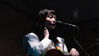 【MOOSIC LAB 2017 短編部門】ノミネート作品 2017年8月12日より新宿K's...
