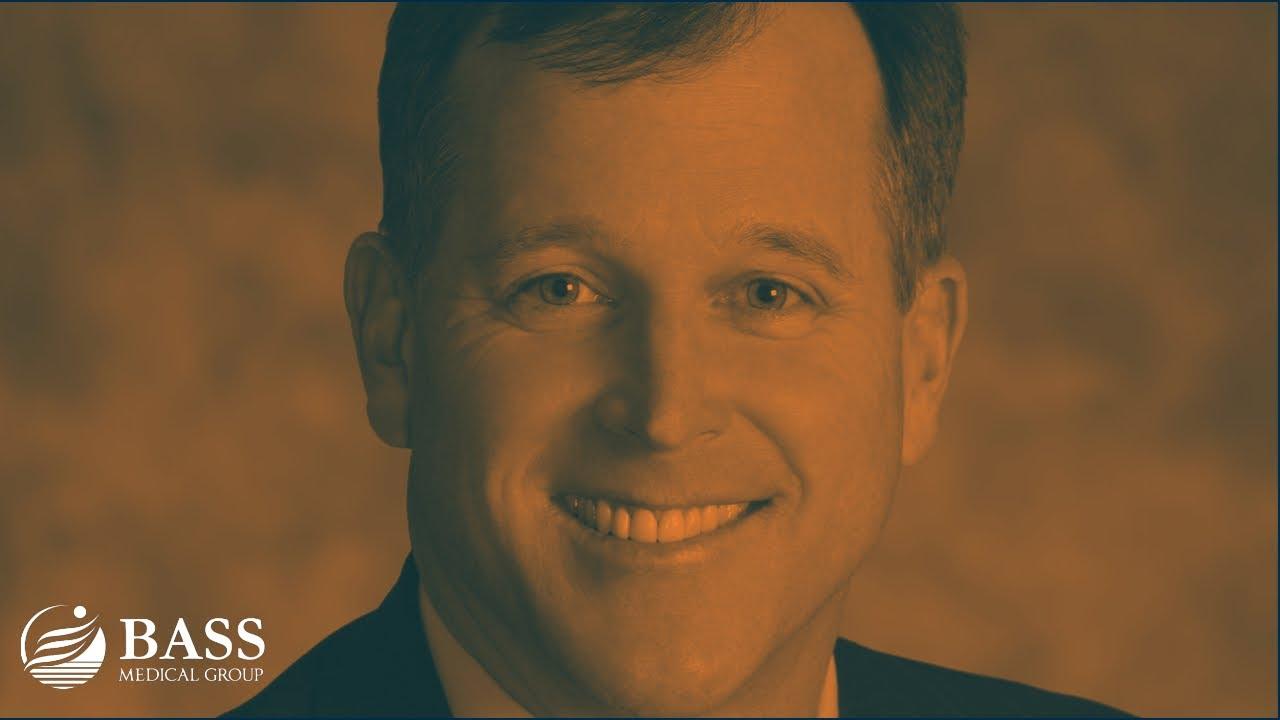 Dr  Brian D  Hopkins Urologist in Walnut Creek, CA | BASS