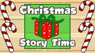 I Got Baby Wipes for Christmas - Bloons TD Battles Story Time with Tyler (BTD Battles)