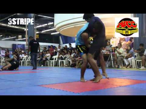 ADCC southern Philippines 2014 highlights
