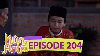 Video Subhanallah! Sobri Sangat Giat Dalam Berlatih Membaca Al-Quran - Kun Anta Eps 204 download MP3, 3GP, MP4, WEBM, AVI, FLV Agustus 2018