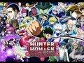 Hunter X Hunter episode#2 dubing_indo  #gon_kilua_hiosoka #harem #wibu #echie #hentai