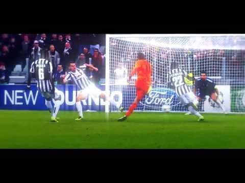 Gareth Bale - Incredible - 2013/2014 HD REAL MADRID