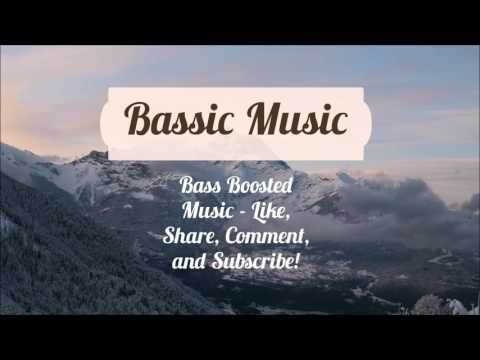 Devin The Dude - Doobie Ashtray [Bass Boosted] HD