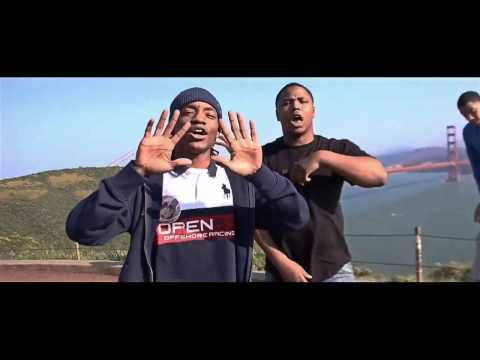 Lil Rob - Keep It On The Real Ft. SouthSideSu & G-Bo Lean